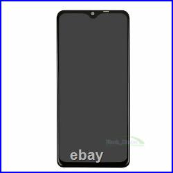 For Huawei P30 Pro VOG-L09 L29 LCD Screen Replacement Touch Digitizer Display UK